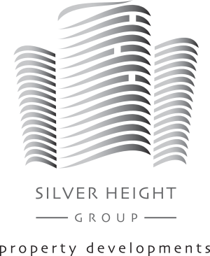 silverheight.final